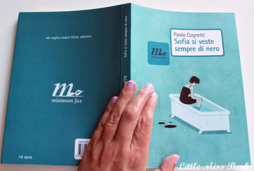 sofia_copertina-Littele-miss-book