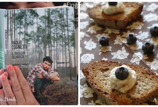 PicMonkey-Collage16