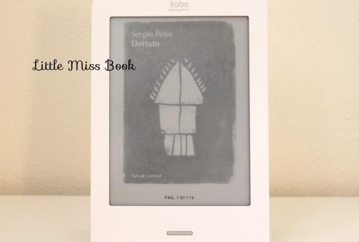 Dettato-SergioPeter-LittleMissBook