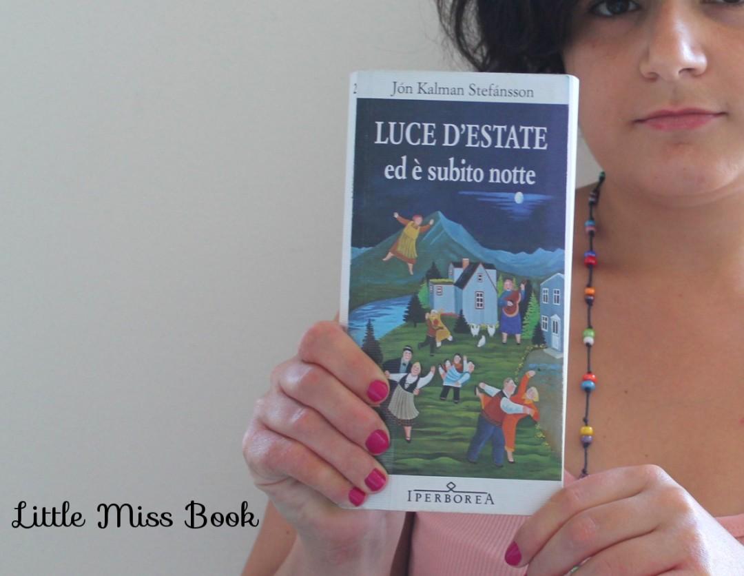 Luce-destate-LittleMissBook
