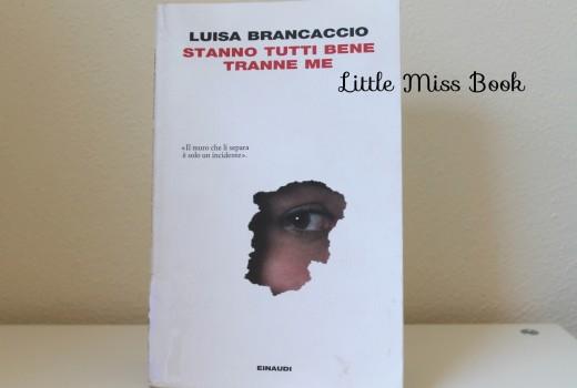 Stanno-tutti-bene-tranne-me-Little-Miss-Book