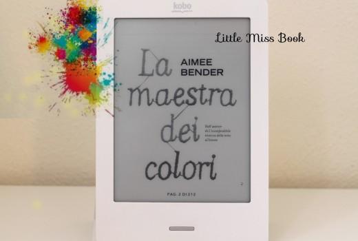 LamaestradeicoloridiAimeeBender-LittleMissBook