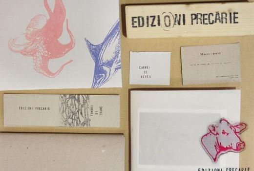 Edizioniprecarie-LittleMissBook