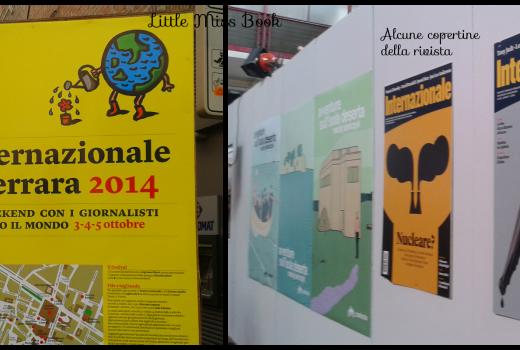 FestivalInternazionale1-LittleMissBook