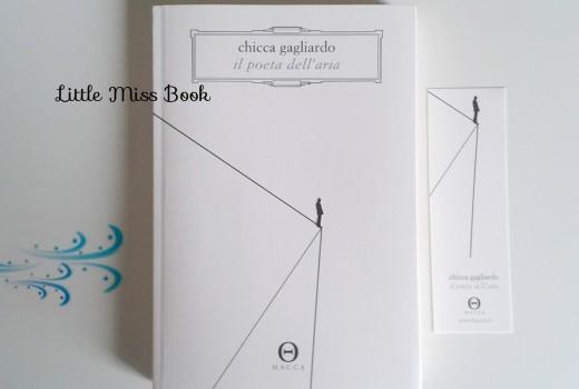 IlpoetadellariadiChiccaGagliardo-LittleMissBook
