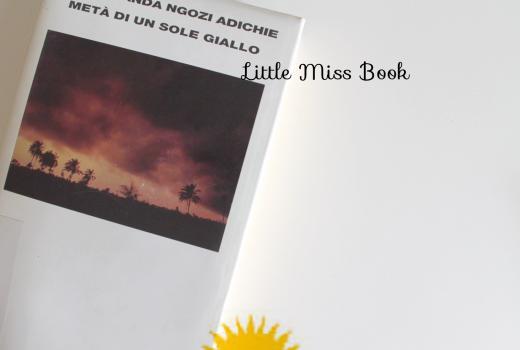 MetàdisolegiallodiChimamandaNgoziAdichie-LittleMissBook