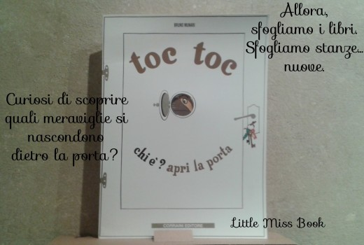 Sfogliarestanze6-LittleMissBook