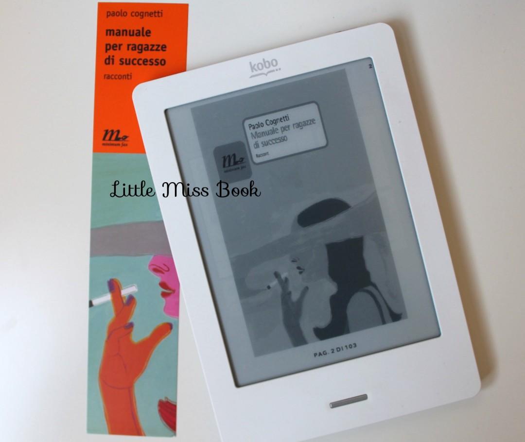 ManualeperragazzedisuccessodiPaoloCognetti-LittleMissBook