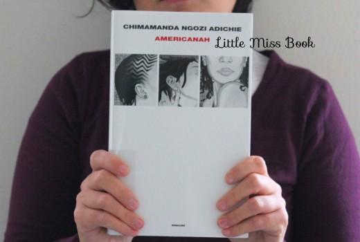 AmericanahdiChimamandaNgoziAdichie1-LittleMissBook