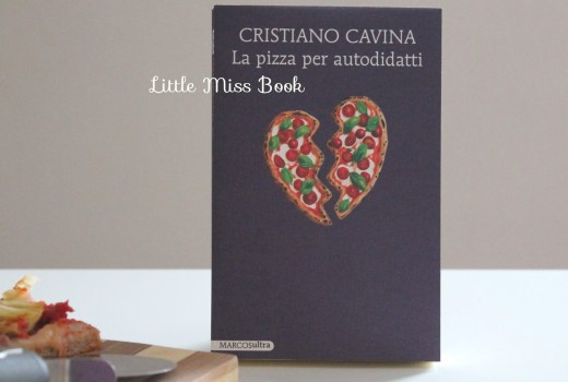LapizzaperautodidattidiCristianoCavina-LittleMissBook