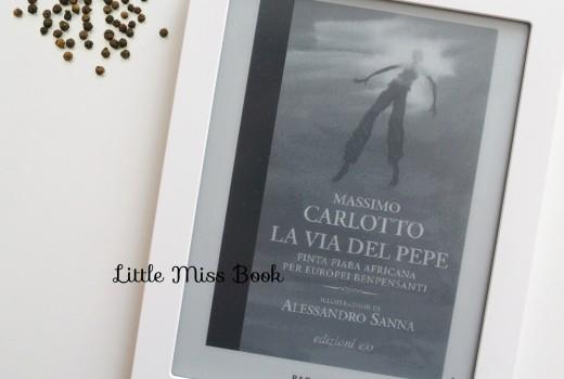 LaviadelpepediMassimoCarlottoeAlessandroSanna-LittleMissBook