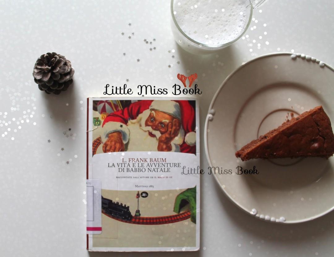 LavitaeleavventurediBabboNatalediL.FrankBaum-LittleMissBook1