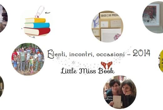 LittleMissBook-eventiincontrioccasioni2014