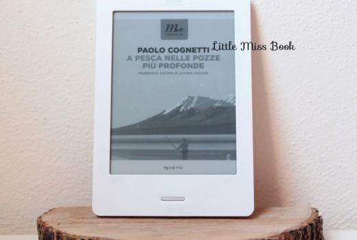 ApescanellepozzepiùprofondediPaoloCognetti-LittleMissBook
