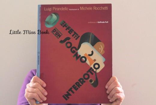 Effettidunsognointerrotto-LittleMissBook