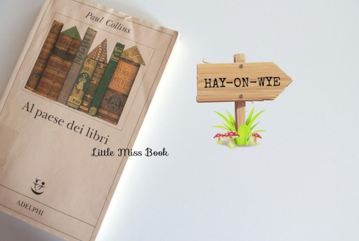 Bibliofilia-AlpaesedeilibridiPaulCollins-LittleMissBook