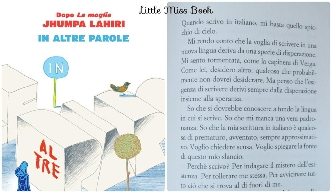 Farsiunidea-InaltreparolediJhumpaLahiri-LittleMissBook