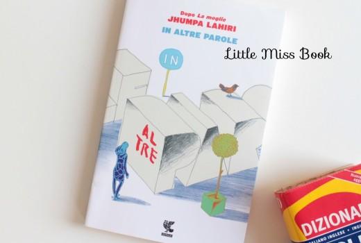 InaltreparolediJhumpaLahiri-LittleMissBook