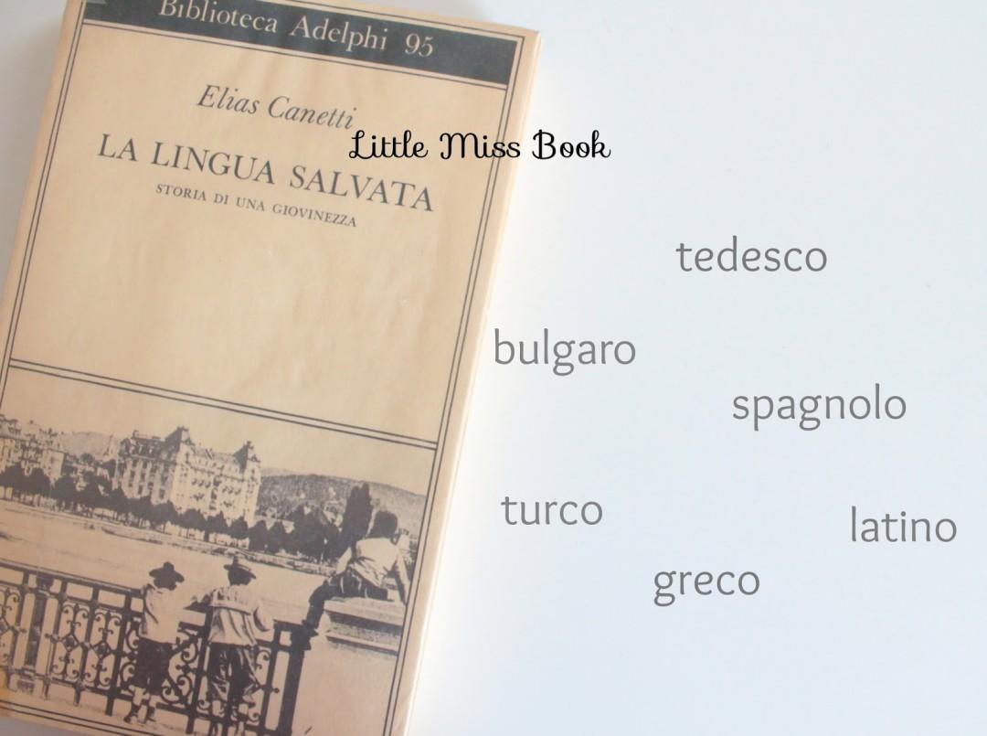 LalinguasalvatadiEliasCanetti-LittleMissBook