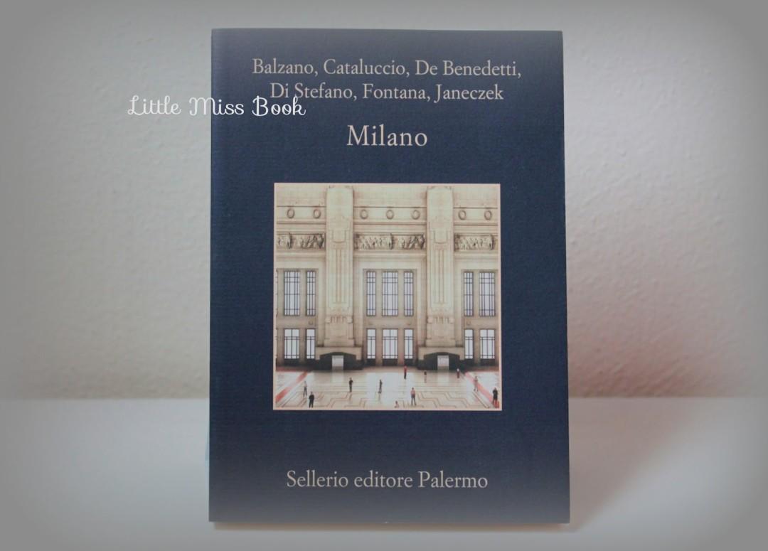 Milano-Sellerio-LittleMissBook