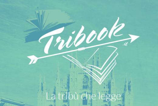 tribook-3-2