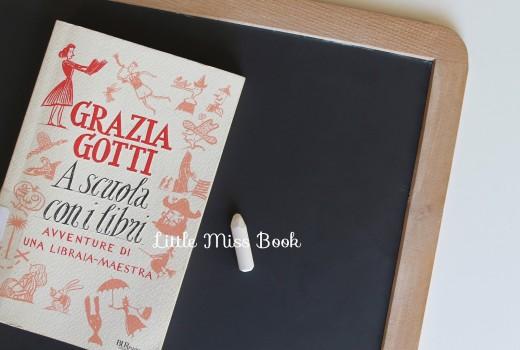 Bibliofilia-AscuolaconilibridiGraziaGotti-LittleMissBook