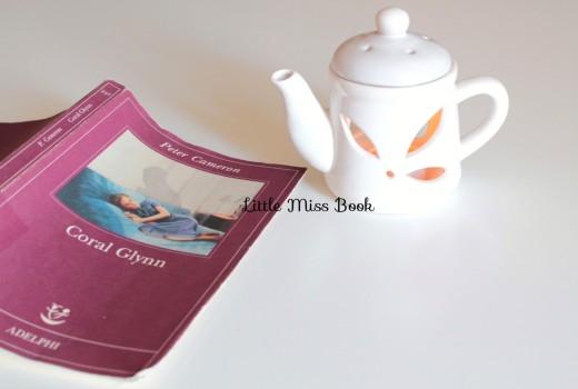 CoralGlynndiPeterCameron-LittleMissBook1