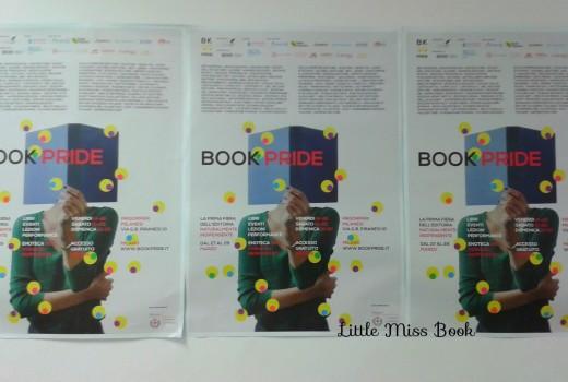 CronachedalBookPridein10punti-LittleMissBook2