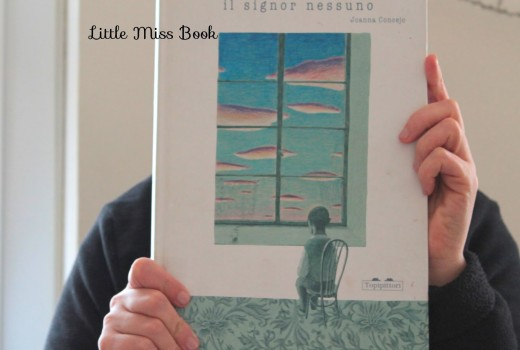 Ipiccolini-IlsignorNessunodiJoannaConcejo-LittleMissBook