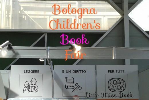 DizionariodelBolognaChildrensBookFair-LittleMissBook