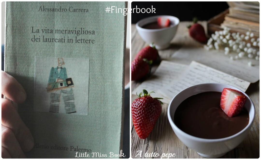 Fingerbook-LavitameravigliosadeilaureatiinletterediAlessandroCarrera-LittleMissBook