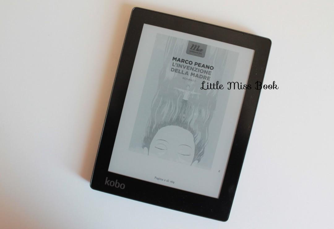 LinvenzionedellamadrediMarcoPeano-LittleMissBook
