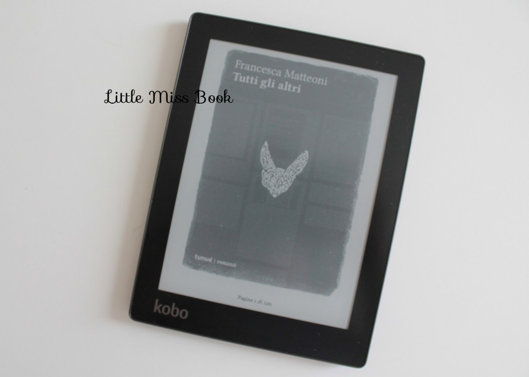 TuttiglialtridiFrancescaMatteoni-LittleMissBook