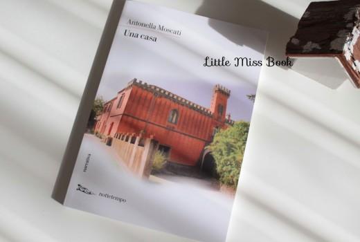 UnacasadiAntonellaMoscati-LittleMissBook