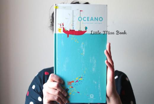 Ipiccolini-OceanodiAnoukBoisroberteLouisRigaud-LittleMissBook