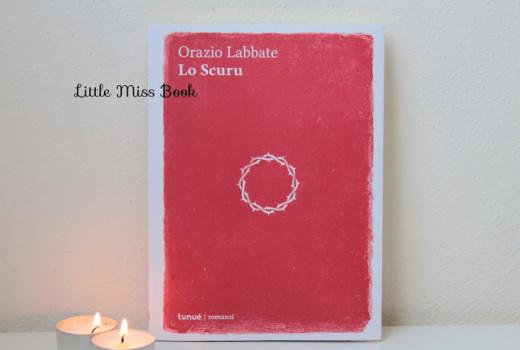 LoScurudiOrazioLabbate-LittleMissBook