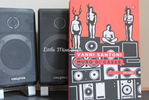 MurodicassediVanniSantoni-LittleMissBook