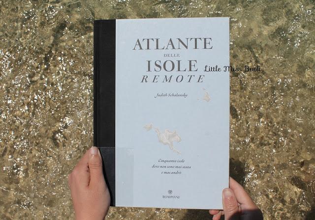 AtlantedelleisoleremotediJudithSchalansky-LittleMissBook28129