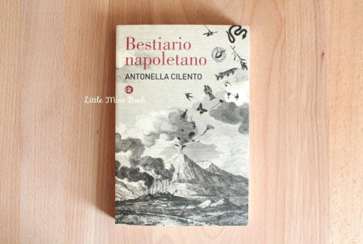 Bestiarionapoletano-LittleMissBook