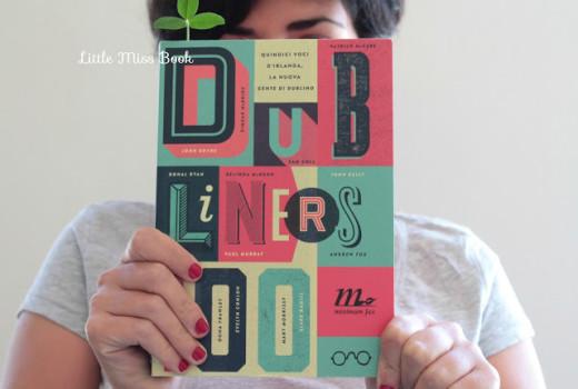 Dubliners100acuradiThomasMorriseMirkoZilahide27Gyurgyokai-LittleMissBook