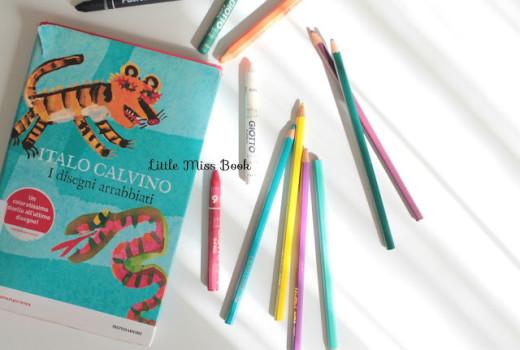 IdisegniarrabbiatidiItaloCalvino-LittleMissBook
