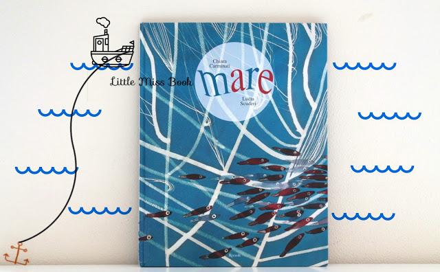 MarediChiaraCarminatieLuciaScuderi-LittleMissBook