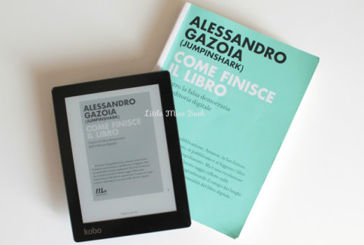 Bibliofilia-ComefinisceillibrodiAlessandroGazoia-LittleMissBook
