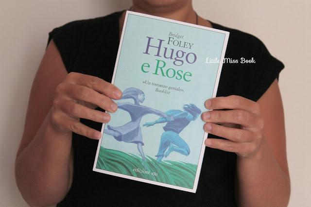 HugoeRosediBridgetFoley-LittleMissBook