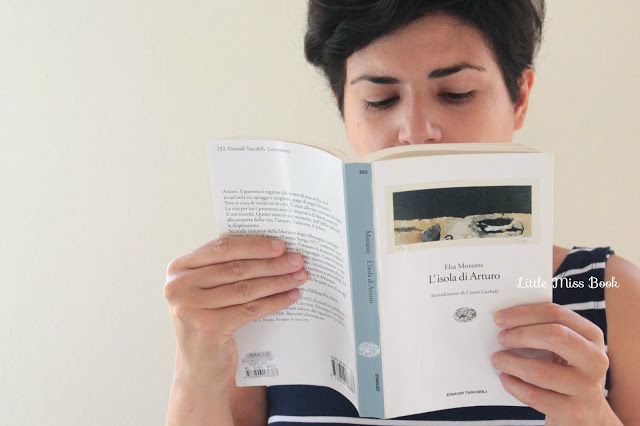 L27isoladiArturodiElsaMorante-LittleMissBook