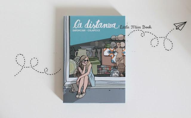 LadistanzadiAlessandroBaroncianieColapesce-LittleMissBook