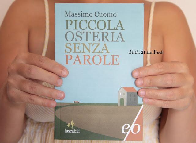 PiccolaosteriasenzaparolediMassimoCuomo-LittleMissBook