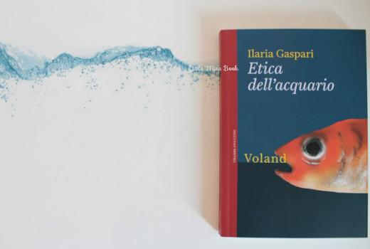 Eticadell27acquariodiGaiaGaspari-LittleMissBook