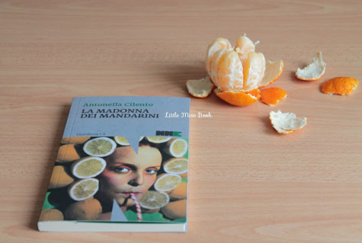 LamadonnadeimandarinidiAntonellaCilento-LittleMissBook
