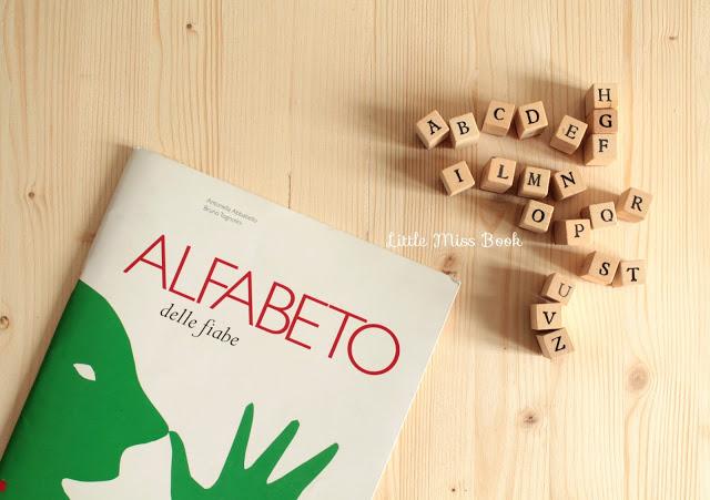 Ipiccolini-AlfabetodellefiabediAntonellaAbbatielloeBrunoTognolini-LittleMissBook28229
